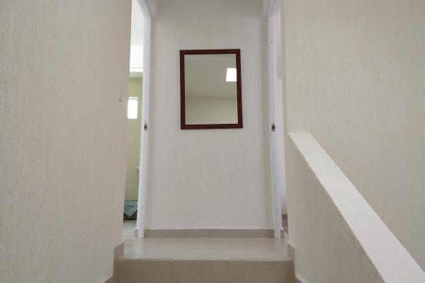Foto de casa en venta en helechos , valle verde, irapuato, guanajuato, 6135205 No. 11
