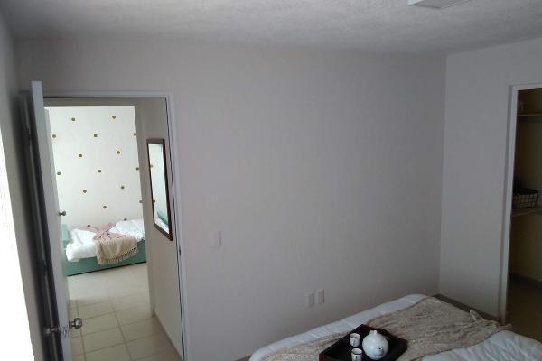 Foto de casa en venta en helechos , valle verde, irapuato, guanajuato, 6135205 No. 13