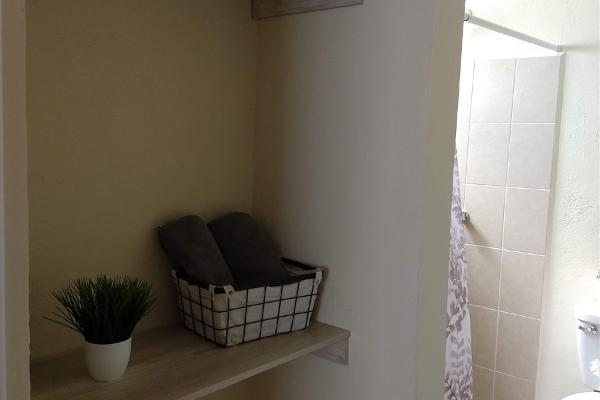 Foto de casa en venta en helechos , valle verde, irapuato, guanajuato, 6135205 No. 17