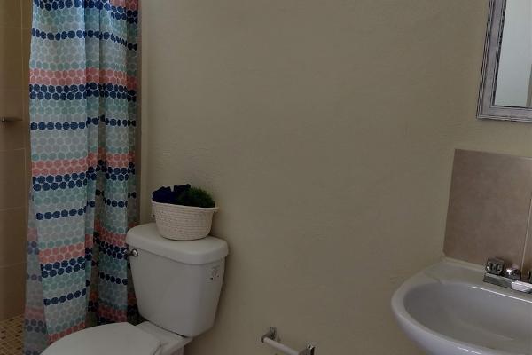 Foto de casa en venta en helechos , valle verde, irapuato, guanajuato, 6135205 No. 21