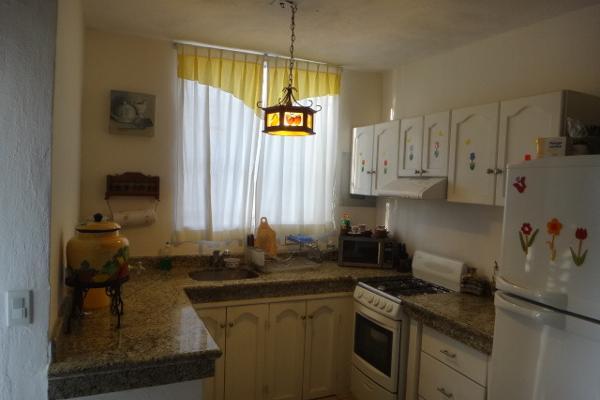 Foto de casa en venta en helechos , villas universidad, puerto vallarta, jalisco, 8843533 No. 02