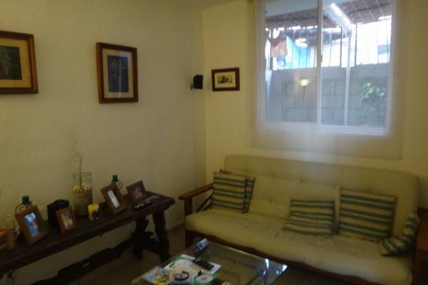 Foto de casa en venta en helechos , villas universidad, puerto vallarta, jalisco, 8843533 No. 04