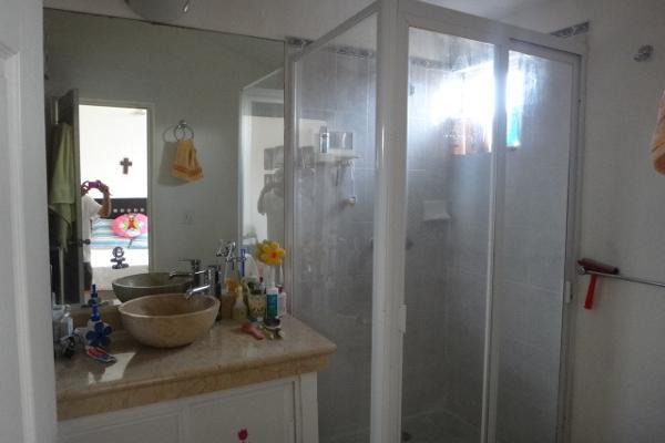 Foto de casa en venta en helechos , villas universidad, puerto vallarta, jalisco, 8843533 No. 05