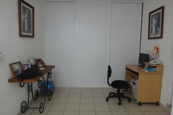 Foto de casa en venta en helechos , villas universidad, puerto vallarta, jalisco, 8843533 No. 07