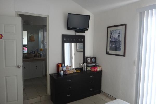 Foto de casa en venta en helechos , villas universidad, puerto vallarta, jalisco, 8843533 No. 08