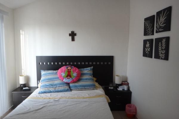 Foto de casa en venta en helechos , villas universidad, puerto vallarta, jalisco, 8843533 No. 09