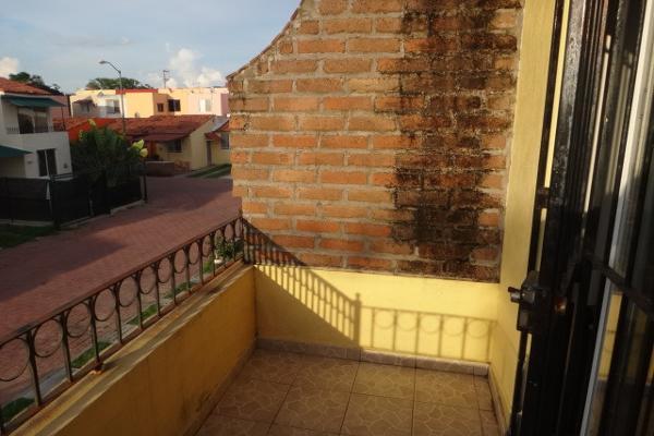 Foto de casa en venta en helechos , villas universidad, puerto vallarta, jalisco, 8843533 No. 10