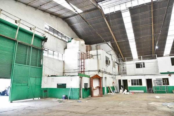 Foto de nave industrial en renta en heliotropo 161, atlampa, cuauhtémoc, df / cdmx, 9916042 No. 05