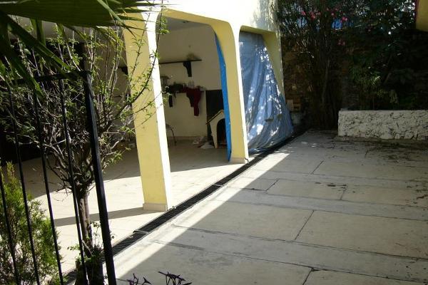 Foto de casa en venta en helsinsky 000, tejeda, corregidora, querétaro, 3224213 No. 03
