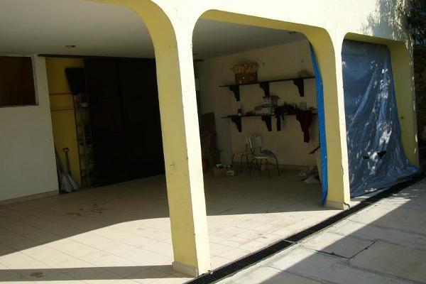 Foto de casa en venta en helsinsky 000, tejeda, corregidora, quer?taro, 3224213 No. 04