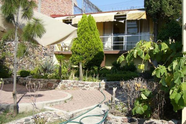 Foto de casa en venta en helsinsky 000, tejeda, corregidora, quer?taro, 3224213 No. 06