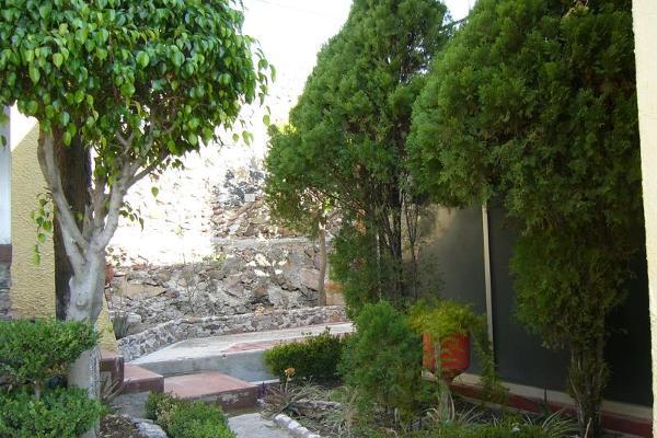 Foto de casa en venta en helsinsky 000, tejeda, corregidora, querétaro, 3224213 No. 07