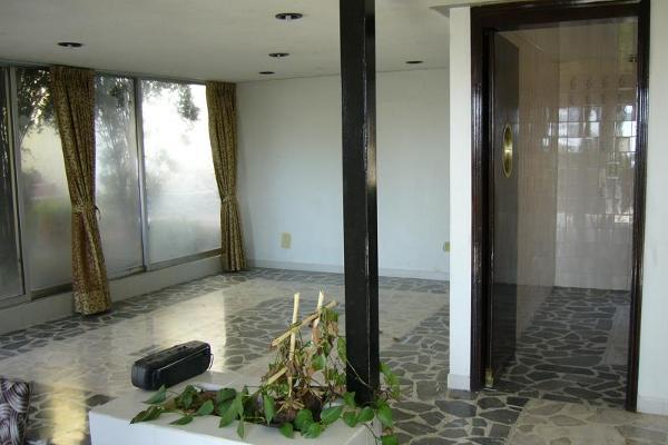 Foto de casa en venta en helsinsky 000, tejeda, corregidora, quer?taro, 3224213 No. 09