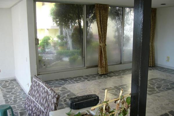 Foto de casa en venta en helsinsky 000, tejeda, corregidora, quer?taro, 3224213 No. 10