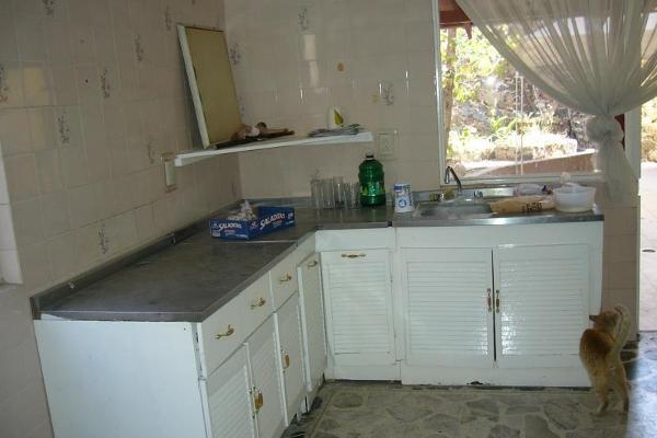 Foto de casa en venta en helsinsky 000, tejeda, corregidora, querétaro, 3224213 No. 11