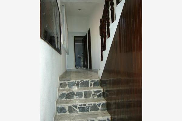 Foto de casa en venta en helsinsky 000, tejeda, corregidora, querétaro, 3224213 No. 12