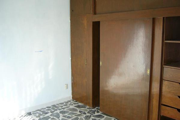 Foto de casa en venta en helsinsky 000, tejeda, corregidora, quer?taro, 3224213 No. 14
