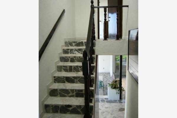 Foto de casa en venta en helsinsky 000, tejeda, corregidora, quer?taro, 3224213 No. 15