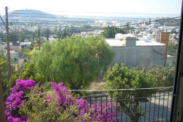Foto de casa en venta en helsinsky 000, tejeda, corregidora, quer?taro, 3224213 No. 17