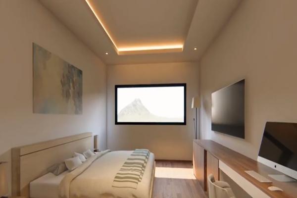 Foto de casa en venta en henri matisse , las águilas, guadalupe, nuevo león, 9944741 No. 11