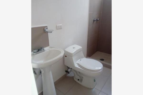 Foto de casa en renta en hera 108, la palma, corregidora, querétaro, 5837203 No. 08