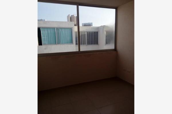 Foto de casa en renta en hera 108, la palma, corregidora, querétaro, 5837203 No. 17