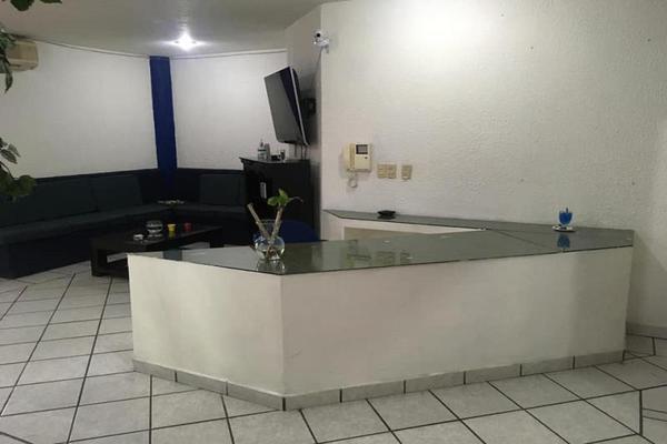 Foto de oficina en renta en heraldo , del recreo, azcapotzalco, df / cdmx, 9923685 No. 14