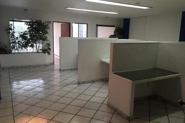Foto de oficina en renta en heraldo , del recreo, azcapotzalco, df / cdmx, 9923685 No. 15