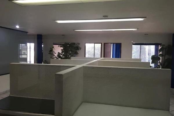 Foto de oficina en renta en heraldo , del recreo, azcapotzalco, df / cdmx, 9923685 No. 17