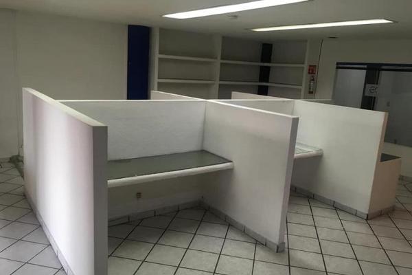 Foto de oficina en renta en heraldo , del recreo, azcapotzalco, df / cdmx, 9923685 No. 19