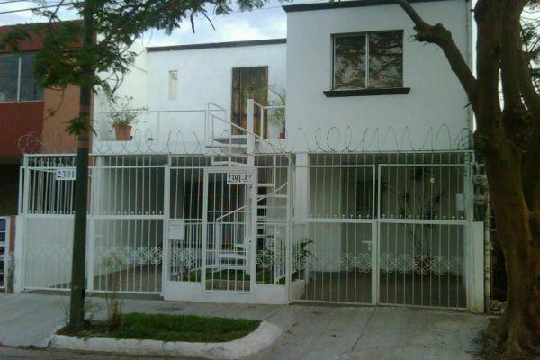 Casa en jardines villas del bosque jalisco en renta for Alquiler jardines de hercules