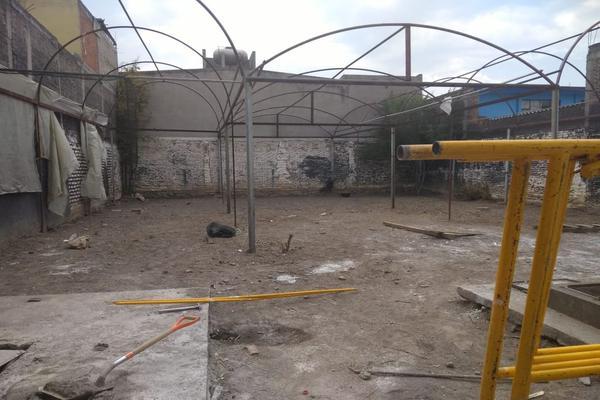 Foto de edificio en renta en heriberto enríquez , altamirano, toluca, méxico, 13345134 No. 07
