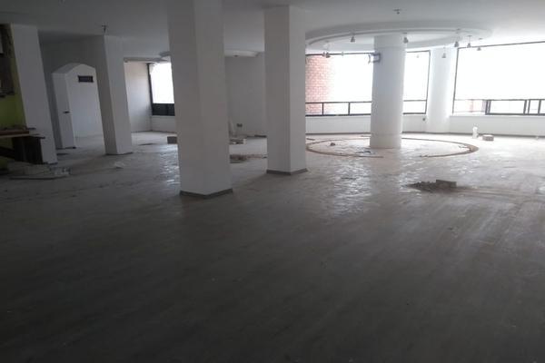 Foto de edificio en renta en heriberto enríquez , universidad, toluca, méxico, 0 No. 02