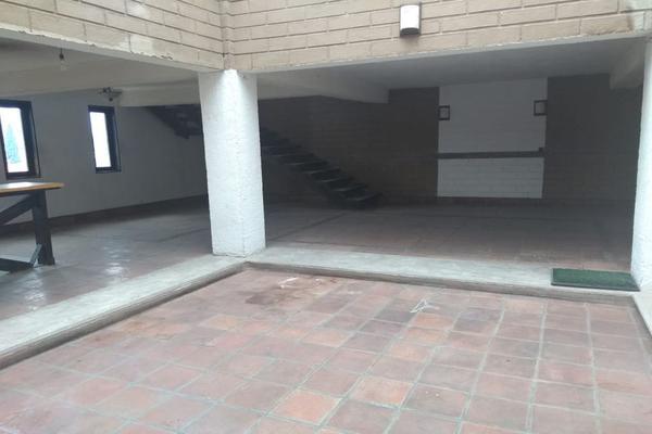 Foto de edificio en renta en heriberto enríquez , universidad, toluca, méxico, 0 No. 03