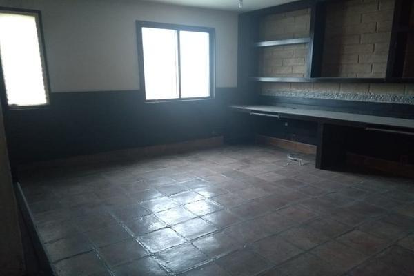 Foto de edificio en renta en heriberto enríquez , universidad, toluca, méxico, 13345134 No. 05