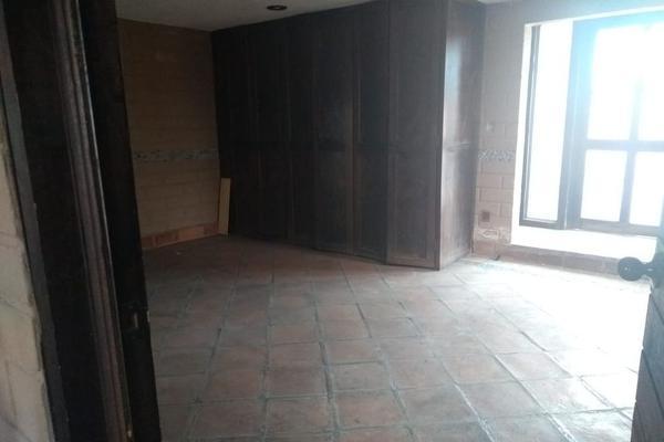 Foto de edificio en renta en heriberto enríquez , universidad, toluca, méxico, 0 No. 06