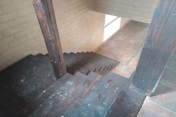Foto de edificio en renta en heriberto enríquez , universidad, toluca, méxico, 0 No. 12