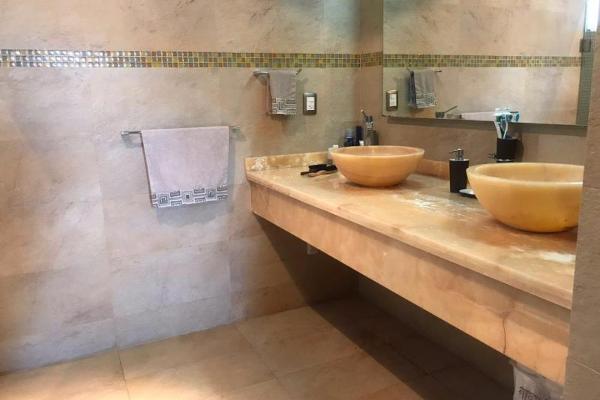 Foto de departamento en venta en heriberto frias 200, narvarte poniente, benito juárez, df / cdmx, 5971351 No. 06