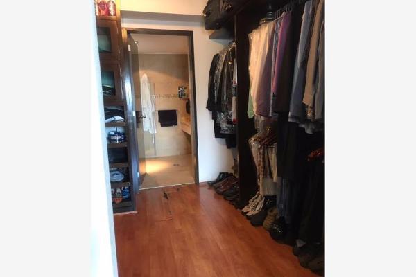Foto de departamento en venta en heriberto frias 200, narvarte poniente, benito juárez, df / cdmx, 5971351 No. 09
