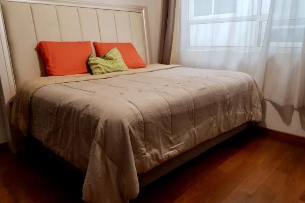 Foto de departamento en venta en heriberto frias 216, narvarte poniente, benito juárez, df / cdmx, 5923293 No. 01