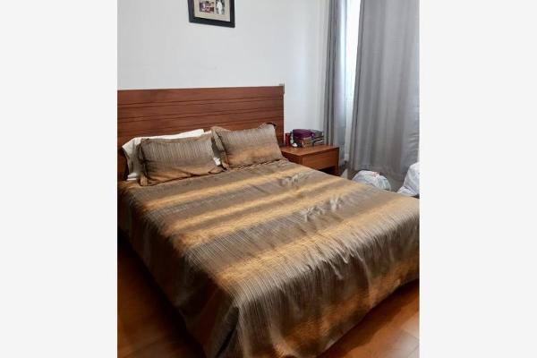 Foto de departamento en venta en heriberto frias 216, narvarte poniente, benito juárez, df / cdmx, 5923293 No. 05