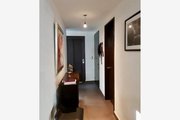 Foto de departamento en venta en heriberto frias 216, narvarte poniente, benito juárez, df / cdmx, 5923293 No. 06