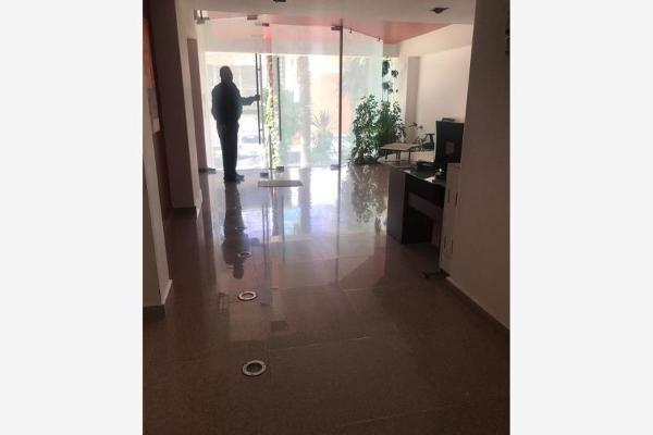 Foto de departamento en venta en heriberto frias 216, narvarte poniente, benito juárez, df / cdmx, 5923293 No. 14