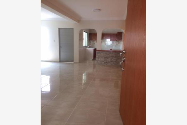 Foto de casa en venta en heriberto jara 000, lomas del mar, boca del río, veracruz de ignacio de la llave, 5338793 No. 03