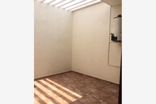 Foto de casa en venta en heriberto jara 000, lomas del mar, boca del río, veracruz de ignacio de la llave, 5338793 No. 06