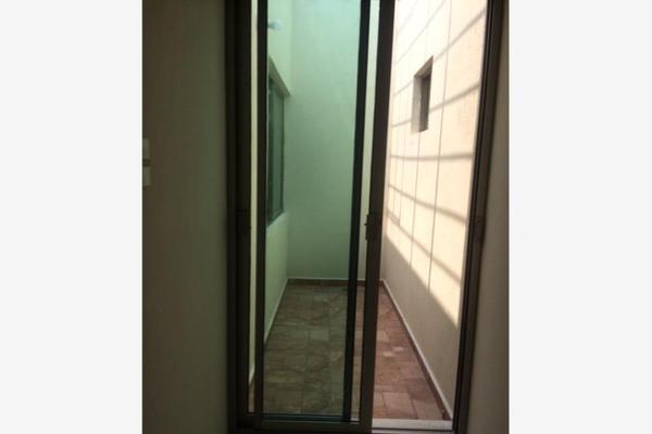 Foto de casa en venta en heriberto jara 000, lomas del mar, boca del río, veracruz de ignacio de la llave, 5338793 No. 09