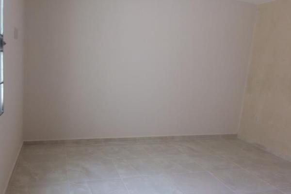 Foto de casa en venta en heriberto jara 000, lomas del mar, boca del río, veracruz de ignacio de la llave, 5338793 No. 11