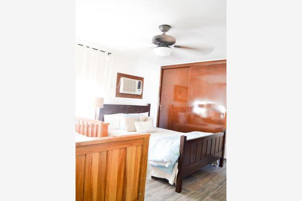Foto de departamento en venta en heriberto jara 000, virginia, boca del río, veracruz de ignacio de la llave, 5662691 No. 09