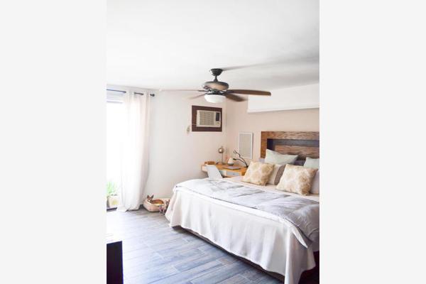 Foto de departamento en venta en heriberto jara 000, virginia, boca del río, veracruz de ignacio de la llave, 5662691 No. 10