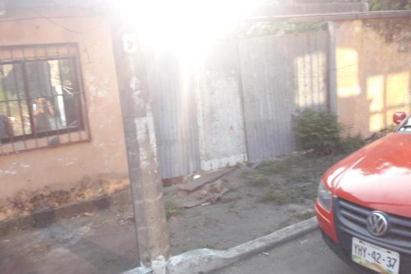 Foto de terreno habitacional en venta en heriberto jara 12, lázaro cárdenas, boca del río, veracruz de ignacio de la llave, 5312953 No. 03